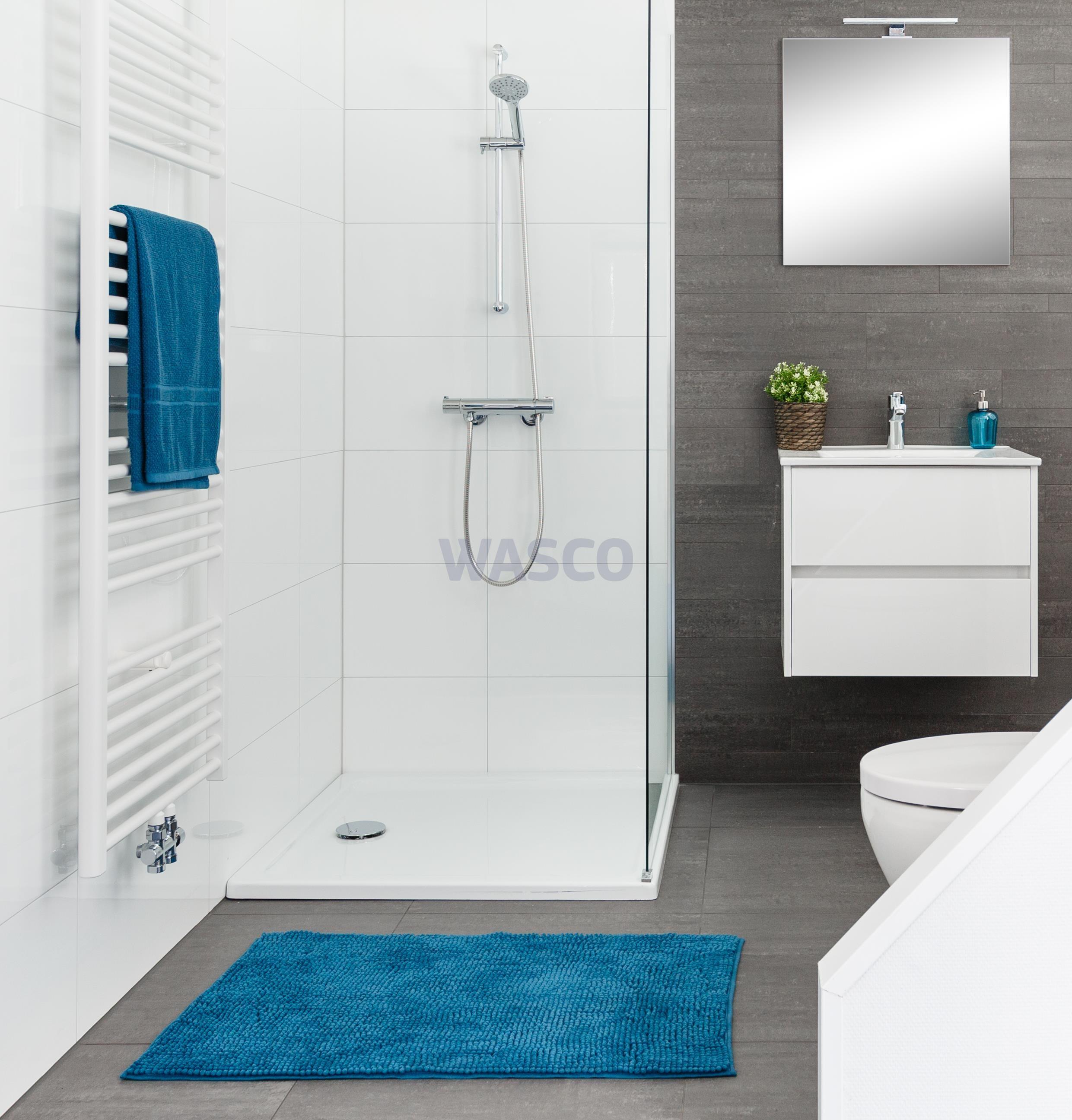 Een complete badkamer koop je nu makkelijk en snel bij Wasco