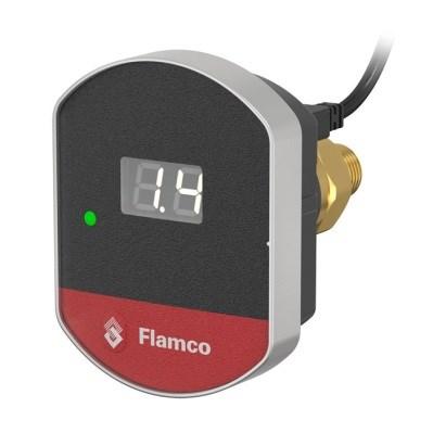 Flamco PA 1