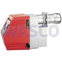 001011202Intercal oliebrander SL44/2 93-163Kw