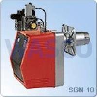 001016104Intercal gasbrander SGN 33 69-107Kw