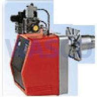 001016108Intercal gasbrander SGN 66/2 209-350Kw