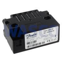 001065499Danfoss transformator (VPE 40)