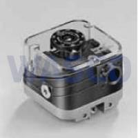 001084187Kromschroder DG 6UG-4 drukschakelaar