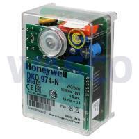 001126266Satronic branderautomaat DKO 974-N mod. 5