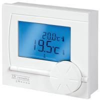 0050497Remeha qSense Smart Power kamerthermostaat opentherm