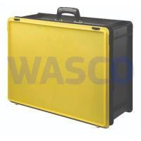0050574Remeha servicekoffer voor Calenta Ace