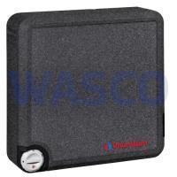 0750030 Inventum Modesto Q10 Hotfill plintboiler 10liter 400Watt 230V