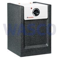 0750032 Inventum Q10 keukenboiler 10liter 2000Watt 230V