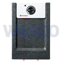 0750042 Inventum Q15 Upper keukenboiler 15liter 2000Watt 230V