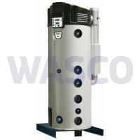 0830080 A.O. Smith SGE 40N zonneboiler 370 liter