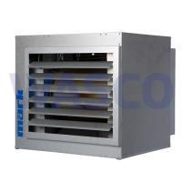 1004000 Mark GS+35 HR gasgestookte luchtverwarmer 33,4 kW