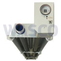 1051468 Mark Infra reflectormodule 10-3 stralingsverwarmer ongeïsoleerd