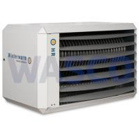 1060638 Winterwarm HR50 direct gestookte luchtverwarmer 50 kW