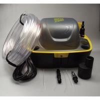 1060713Winterwarm condensafvoerpomp set t.b.v. HR toestel