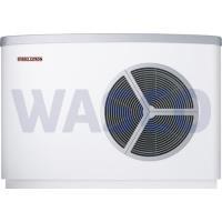 1110941Stiebel Eltron WPL 15 ACS lucht/water-warmtepomp