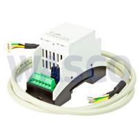 1150285 Brink Connect 532121 vanaf 1 punt de WTW's beheren