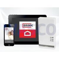 1150286 Brink Home E-module en app 510510