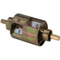 12301420Viega Pexfit mantelbuisstripper 16/20 mm+D2190