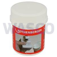 15624780Rothenberger koudegeleidingspasta 150ml