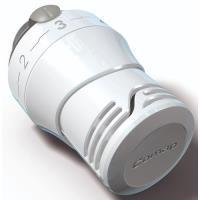 3150301 Comap Senso thermostaatkop met vloeistofvoeler M30 x 1,5