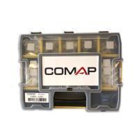 3153020Comap EHBO koffer