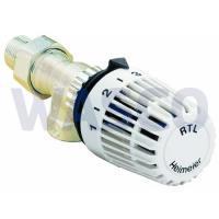 "3330326Heimeier RTL retourwater temperatuurbegrenzer haaks 1/2"""
