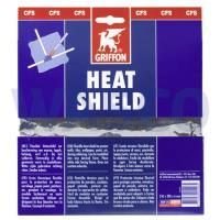 3680270Griffon Heat Shield skin