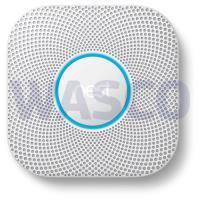 3722110 Nest rookmelder (longlife batterij)