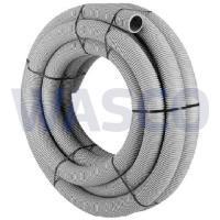 3810234Burgerhout Mini-Flex buis 60 mm per rol van 10m