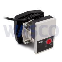 4950900Pentec Wilo Yonos Para HU25/6 A-label pomp