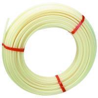 4950950Comfort Line kunststof vloerverwarmingsbuis 5-laags 16 x 2 mm op rol l=80m PE-RT ivoor zonder mantel (max.) 6 bar (max.) 90°