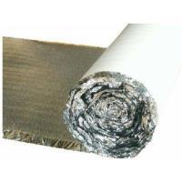 4951109Comfort Line isolatie foam h=4mm 25 m²