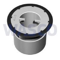 57605046ACO Flexdrain kunststof stankslot 25 mm
