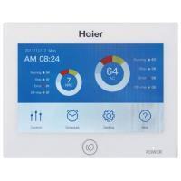 7817584Haier centrale regelaar met touchscreen voor max. 64 binnenunits