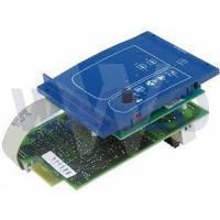7900650Nefit FM456 cascademodule voor 2 toestellen
