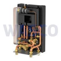7940015 HSF EcoMechanic Compact smal warmte unit  CW4