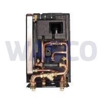 7940018 HSF EcoMechanic TAP warmteafleverset CW4