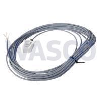 8011004Remeha buitenvoeler W40/60/Quinta (géén Pro) S43947