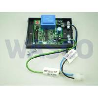 8019140Remeha interface t.b.v. Rematic TEM 4SW2.5