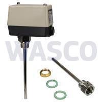 8019608Remeha ttb Gas 3/5 Honeywell STW1-F 20-150GR als verv. 8014200