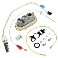 8028937Nefit gloeiplug / ionisatiepen 15-45 kW serviceset TopLine