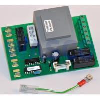 8121885Bosch Radson print ER+TTB/GM 020 set