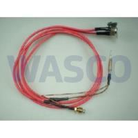 8180652Bosch thermokoppel + TTB