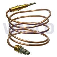 8200670Honeywell thermokoppel 1200mm