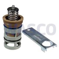8201490Honeywell cartridge tbv VC VCZZ6005