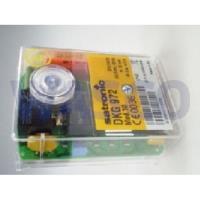 8240203Satronic branderautomaat DKG-972.10