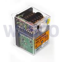 8240270Satronic branderautomaat MMI-811-1-35 621120