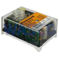 8240460Satronic branderautomaat TFI-812.2-10 2602