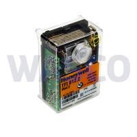 8240470Satronic branderautomaat TFI-812.2-5 2601