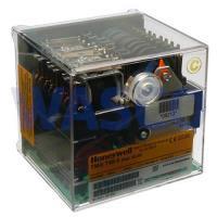 8240500Satronic branderautomaat TMG-740-3-6355